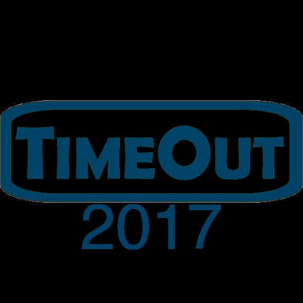 timeout17